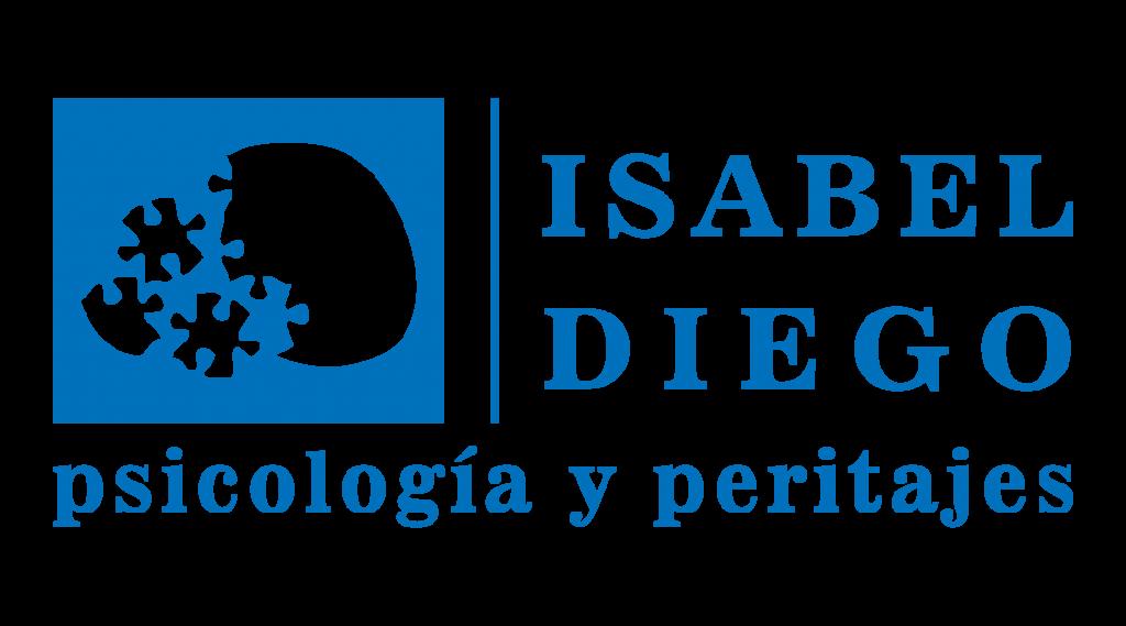 logo_id_psico-02